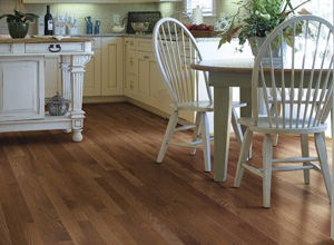 Completing A Floor Refinishing Project May Mean Renting The Equipment And  Doing The Sanding, Any Staining And Finishing As A Do It Yourself Project,  ...